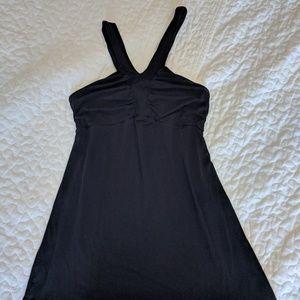 TART black top sz small